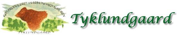 Tyklundgaard